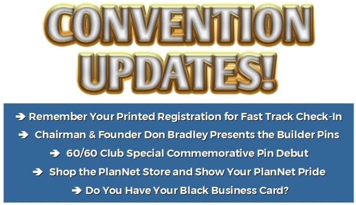 Convention-updates.jpg