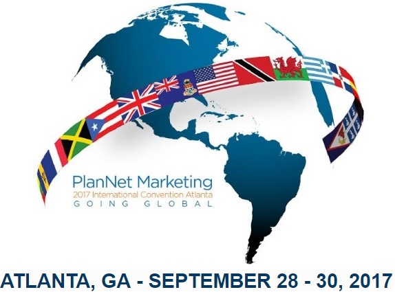 Atlanta-convention-graphic.jpg