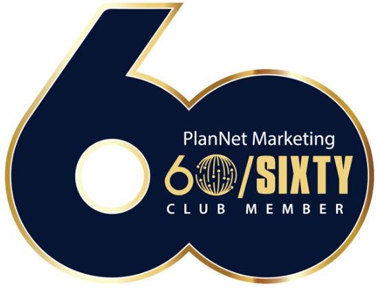 60-60-Club-Logo.jpg