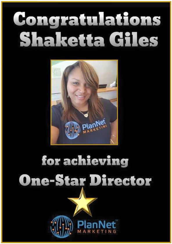 Shaketta-Giles-1-Star-Announce.jpg