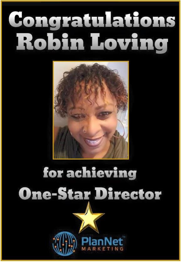 Robin-Loving-1-Star-Announce.jpg
