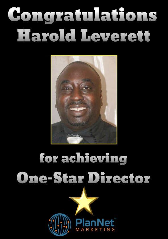 Harold_Leverett.jpg