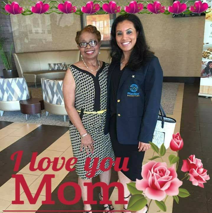 maya&mom.jpg