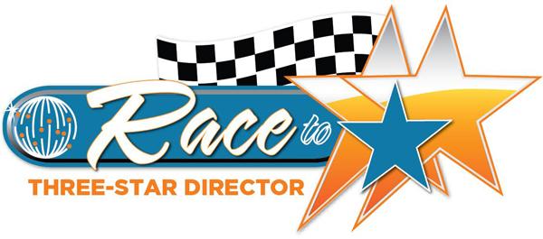 3-star-director600.jpg