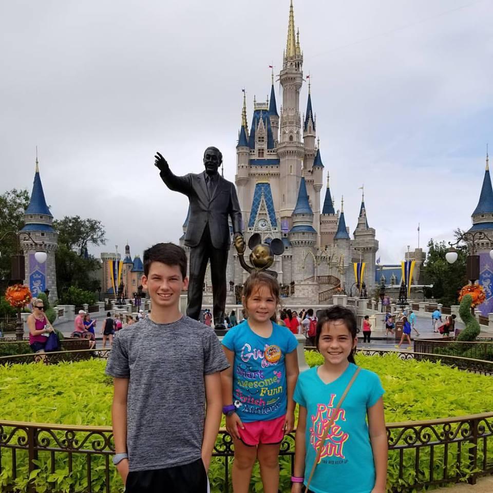 Disney 1 10.3.2017.jpg
