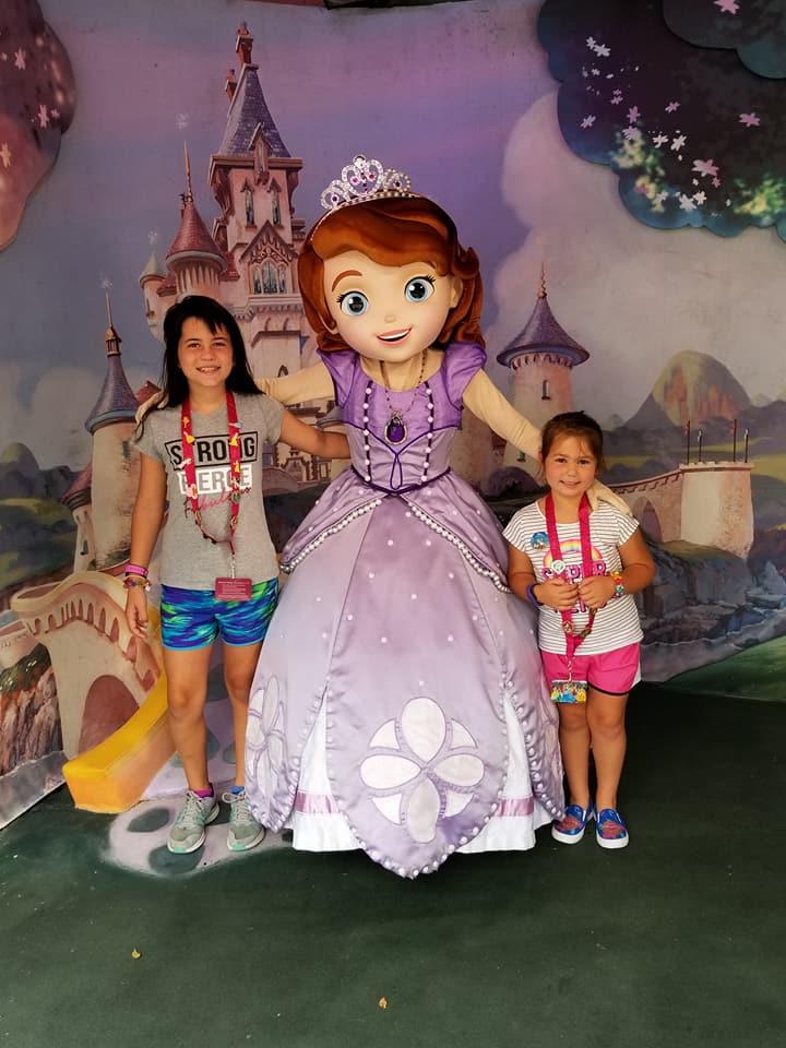 Disney 3 10.4.2017.jpg