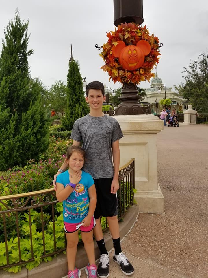 Disney 4 10.3.2017.jpg