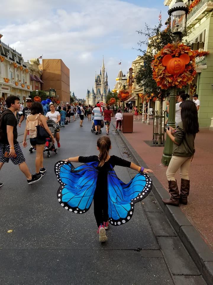 Disney 6 10.3.2017.jpg
