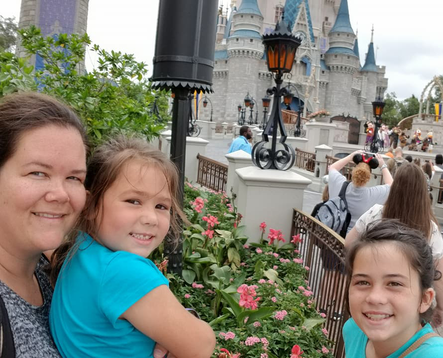 Disney-2-10.3.2017.jpg
