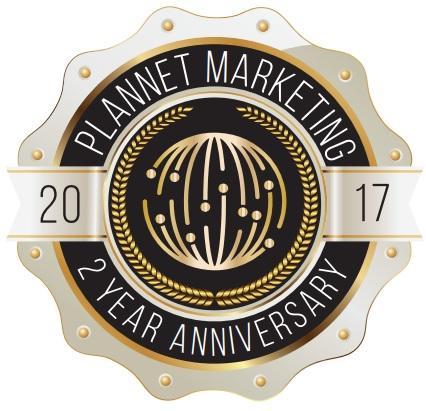 2-year-anniversary-pin.jpg