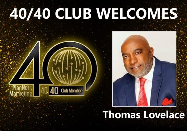 4040club_lovelace.jpg