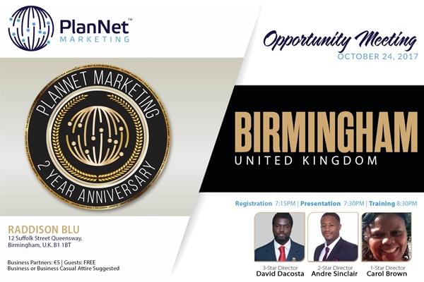 Birmingham_102417.jpg