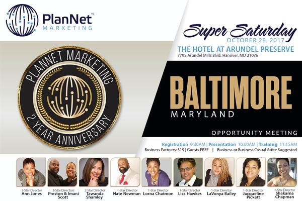 Baltimore_102817.jpg