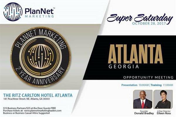 Atlanta_102817.jpg