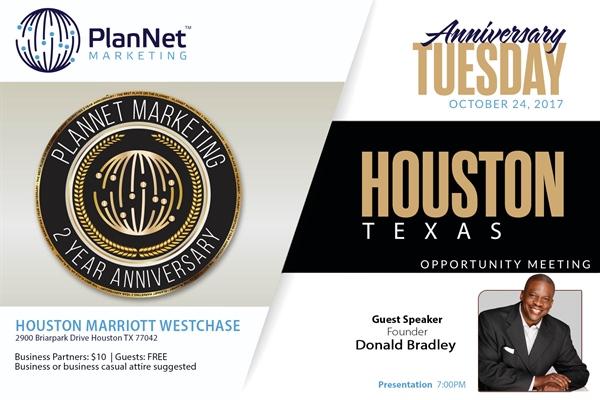 Houston_102417.jpg