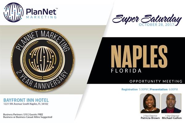 Naples_102817.jpg