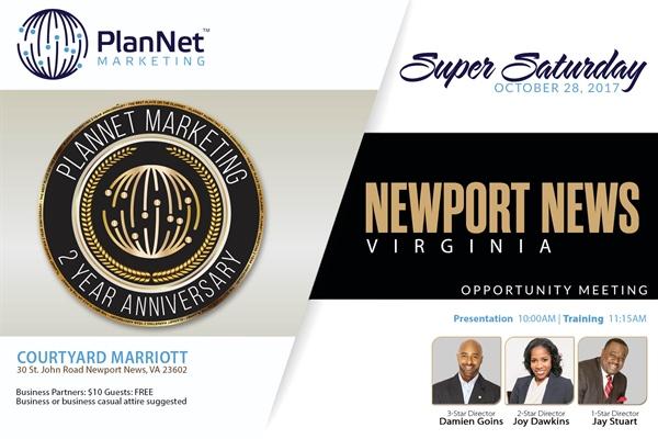 NewportNews_102817.jpg