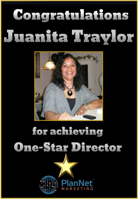 Juanita-Traylor-1-Star-Announce.jpg