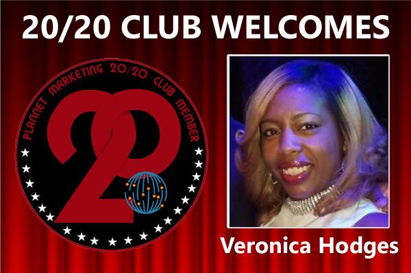 2020club2_hodges.jpg