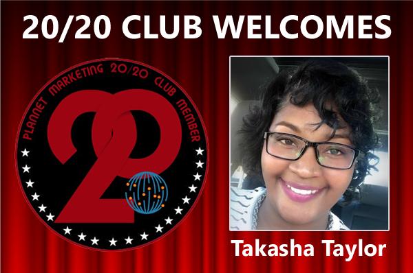 2020club2_taylor.jpg