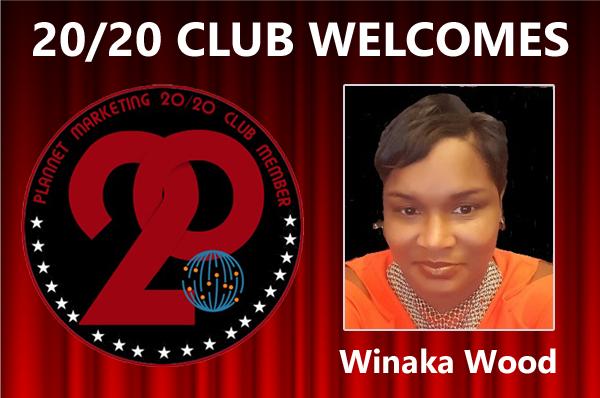 2020club2_wood.jpg