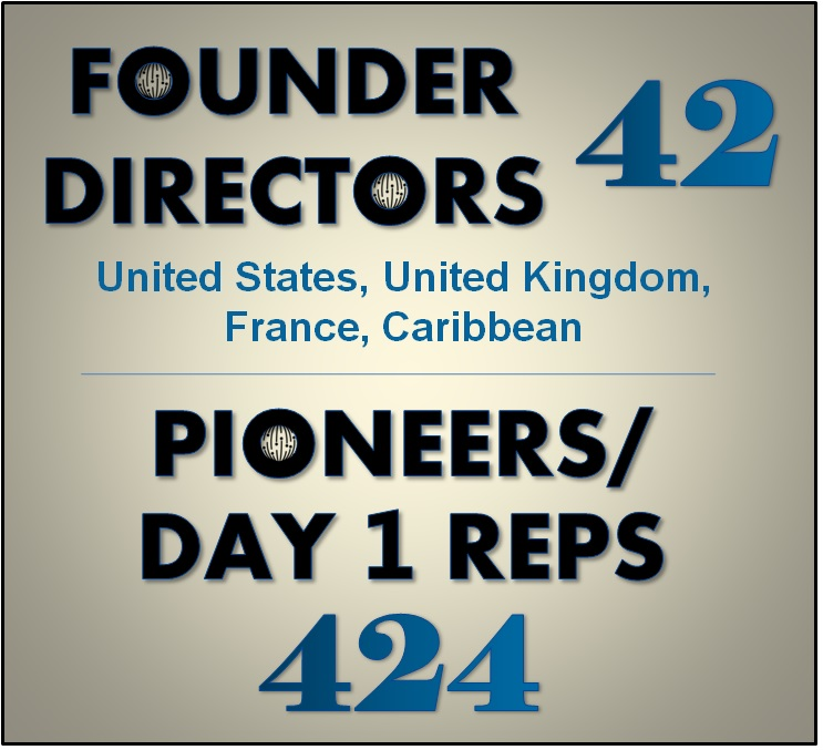 FounderDirectors-Day1.jpg