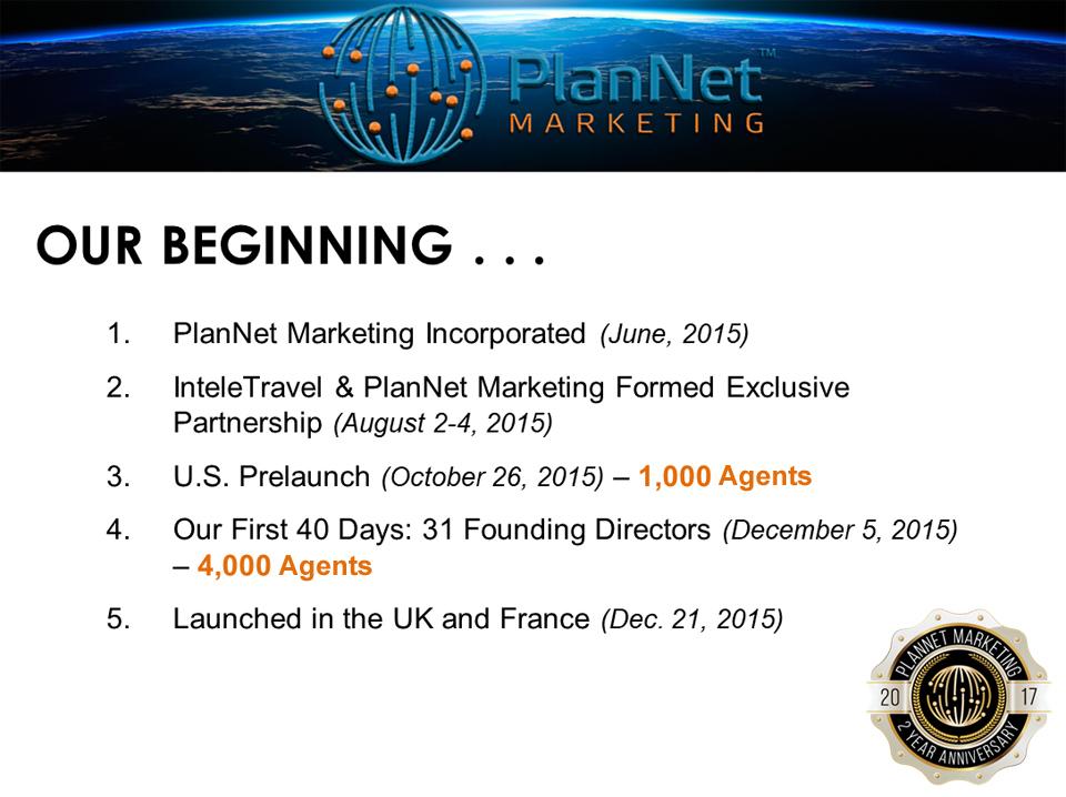 PPT2_agents.jpg
