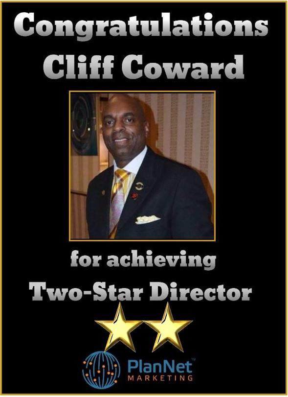 Cliff-Coward-2Announce.jpg