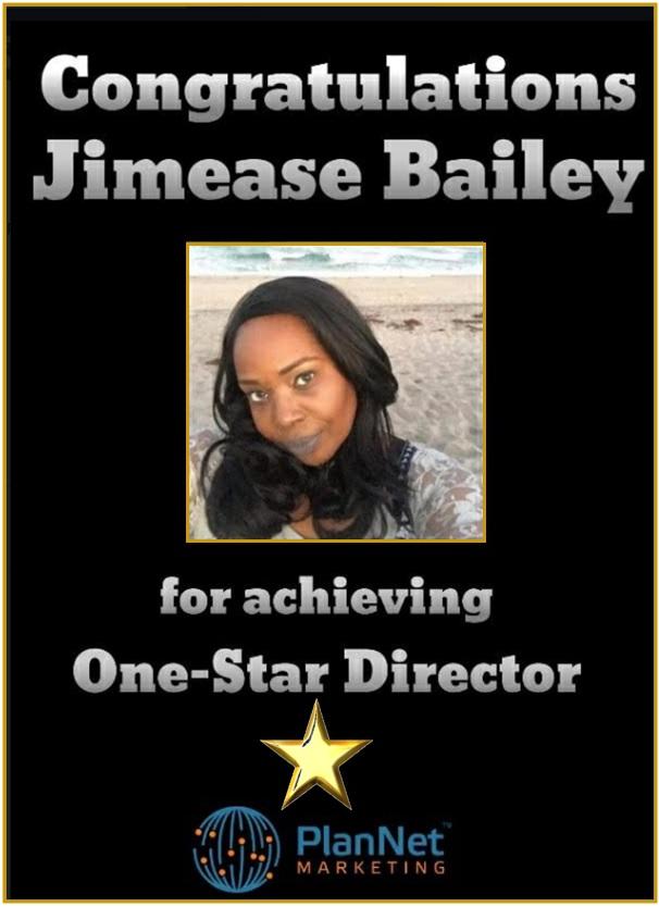 Jimease-Bailey-1Star-Announce.jpg