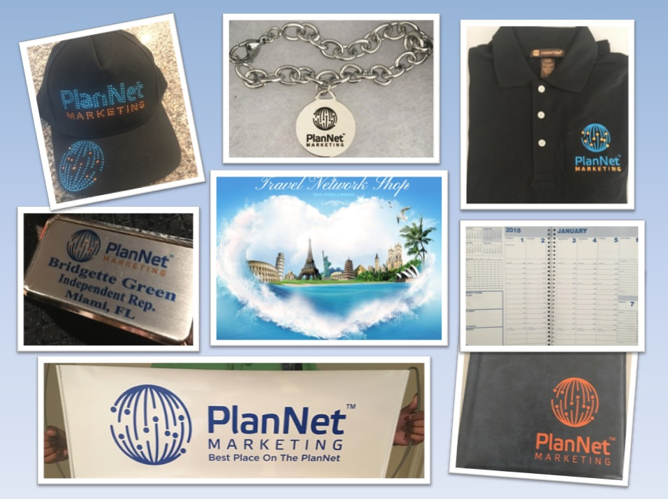 PlanNet-Store-New-Items.jpg