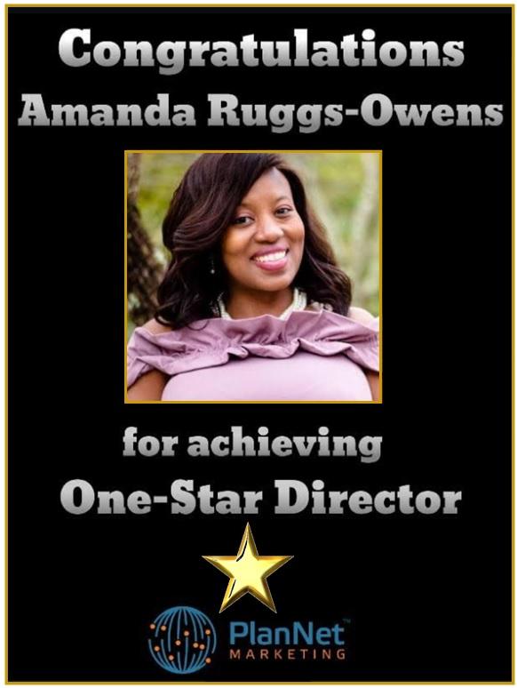 Amanda-Owens-1Star-Announce.jpg