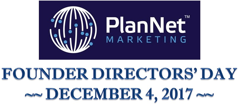 Founder-Directors-Day-2017.jpg