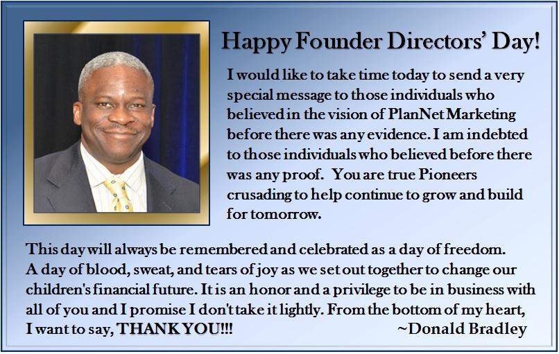 Donald-Founder-Message-2017.jpg