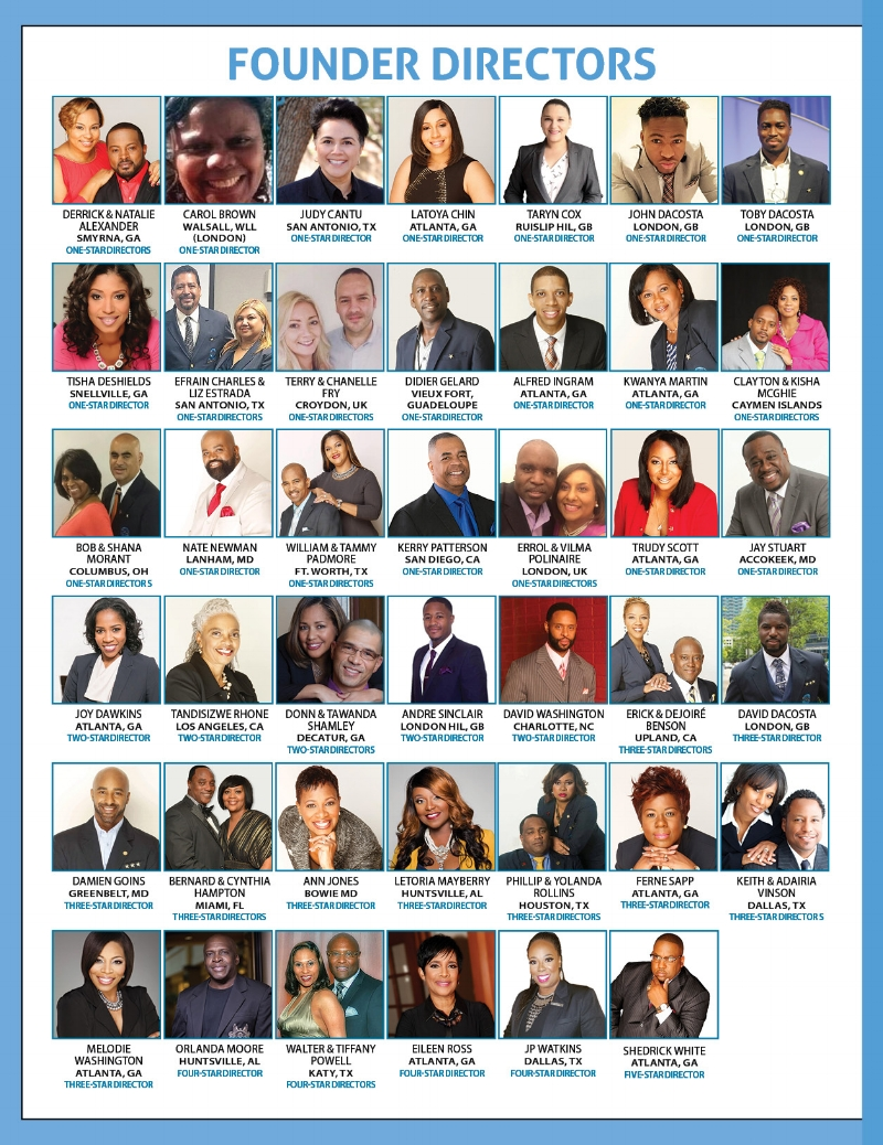 Founder Directors 11.29.2017.jpg