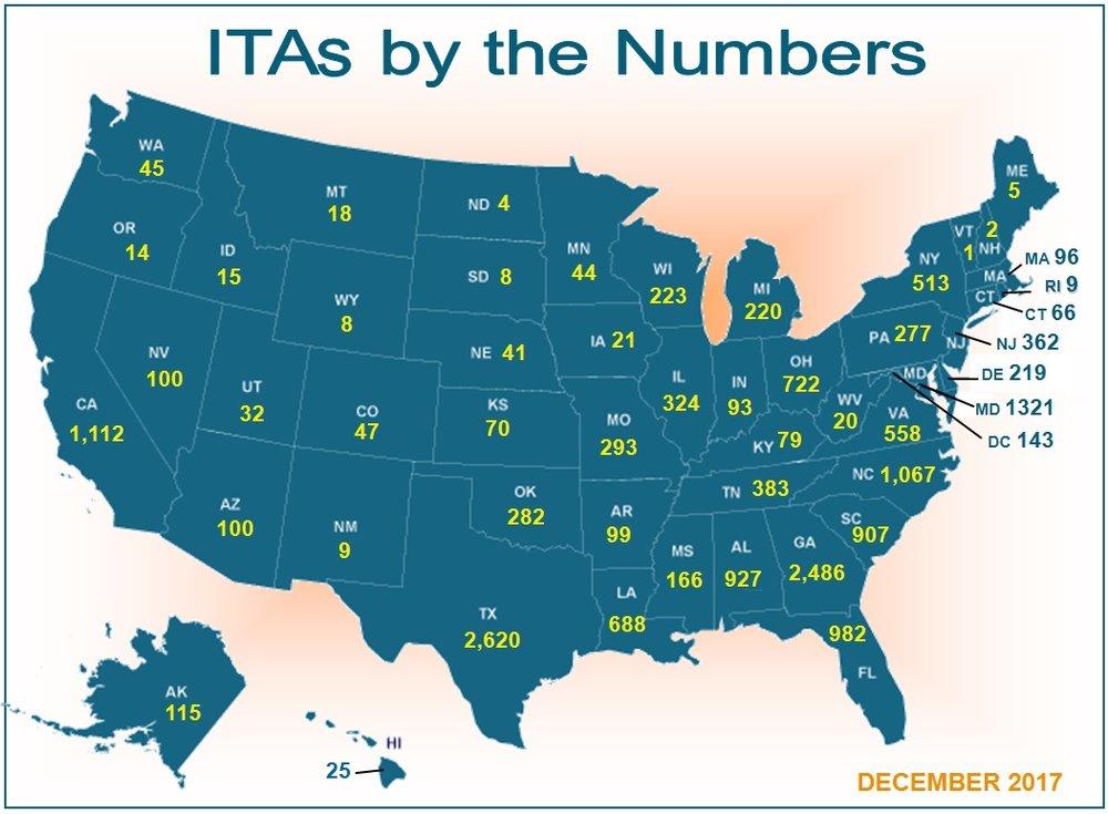 ITA-Numbers-Dec2017-US.jpg