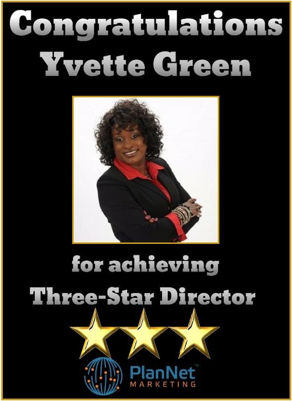 Yvette-Green-3Star-Announce.jpg