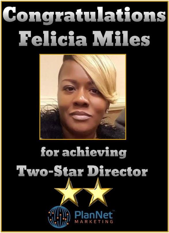Felecia-Miles-2Star-Announce.jpg