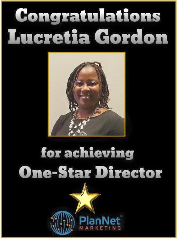 Lucretia-Gordon-1Star-Announce.jpg