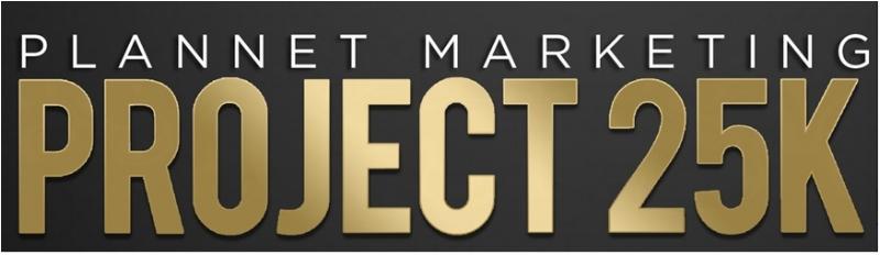 Project-25K.jpg