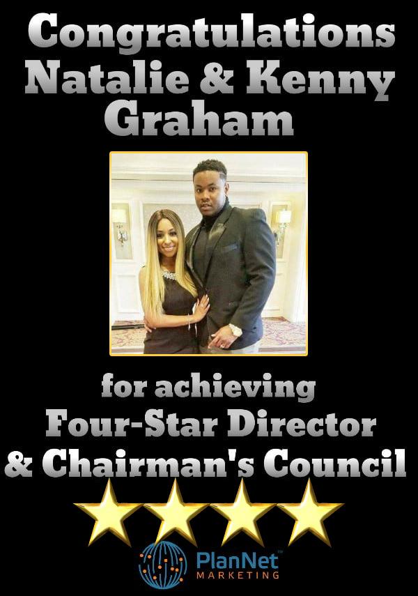 graham_director.jpg