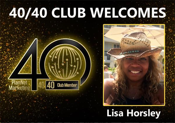 4040club_horsley.jpg