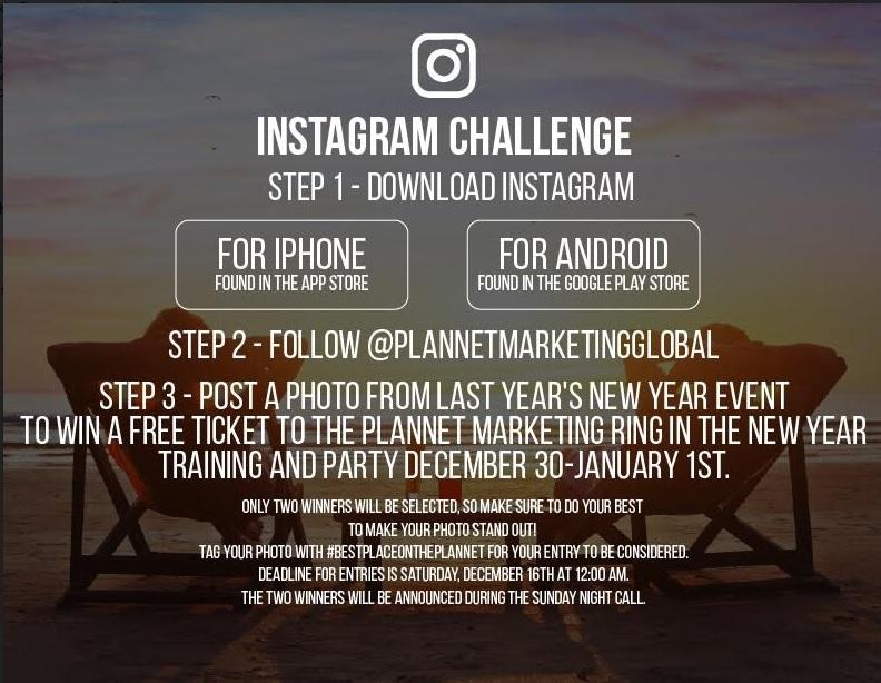 Instagram-Challenge.jpg
