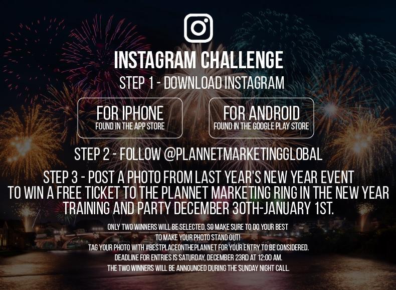 Instagram-Challenge-No2.jpg