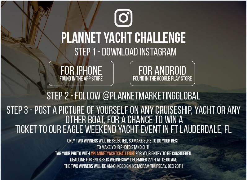 Instagram-Yacht-Challenge.jpg