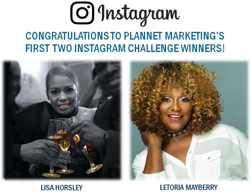 Instagram-winners-NY-Eve.jpg