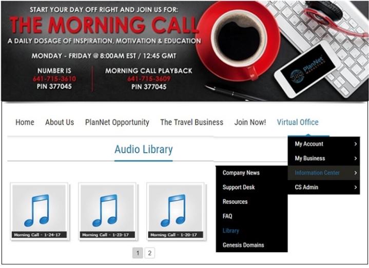 Morning-Call-LM.jpg