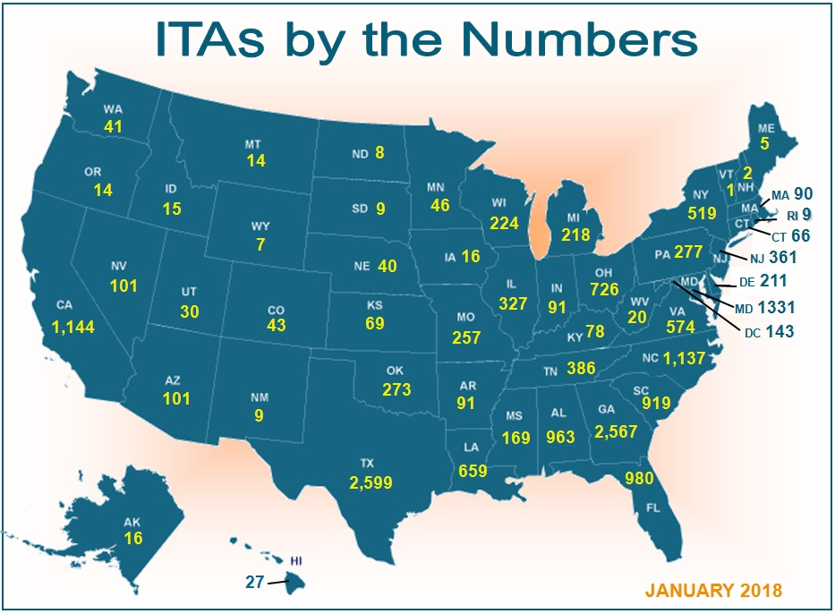 ITA-numbers-Jan-2018-A.jpg
