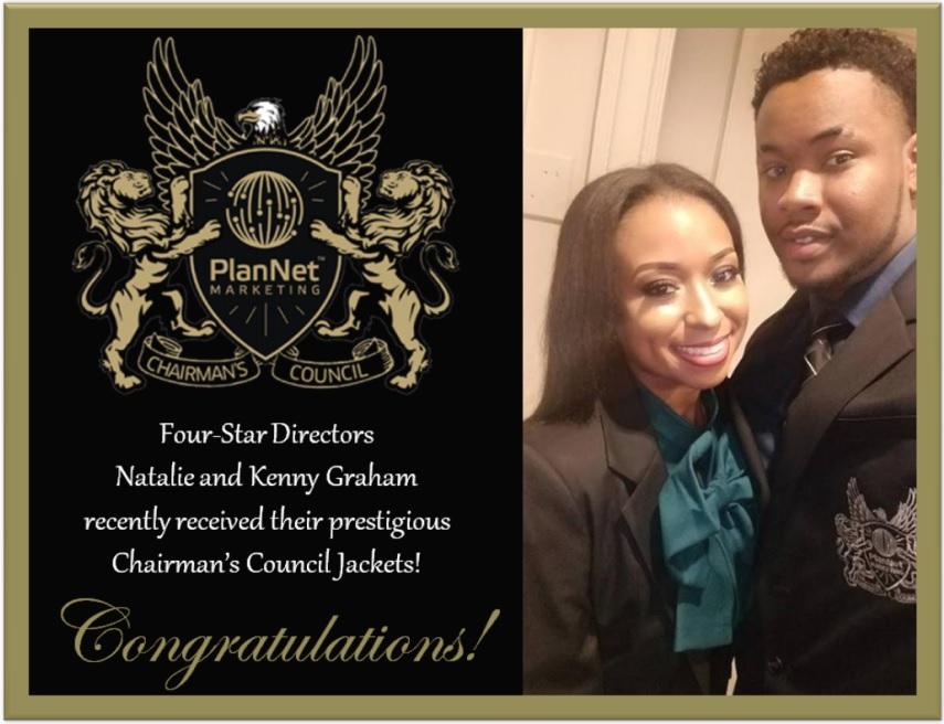 Natalie-Kenny-Graham-Chairmans-Jackets.jpg