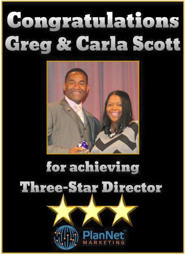 Greg-Carla-Scott-3Star-Announce.jpg