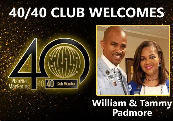 4040club_Padmore.jpg
